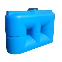 Емкости пластиковые для воды В 2000
