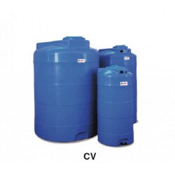 Ёмкости для воды CV 750