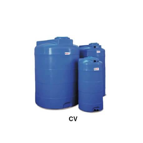 Ёмкости для воды CV 750 фото 180