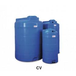 Ёмкости для воды CV 2000