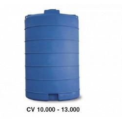 Ёмкости для воды CV 10000