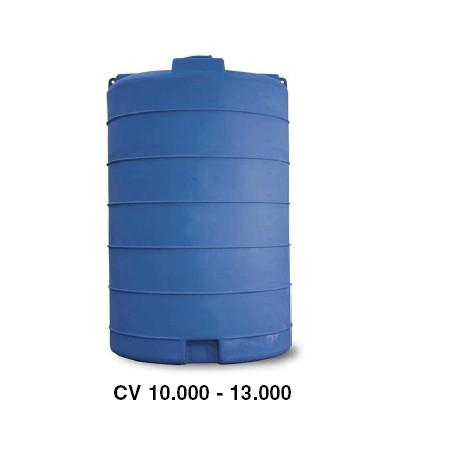 Ёмкости для воды CV 10000 фото 186