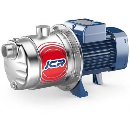 Pedrollo JCRm 2C