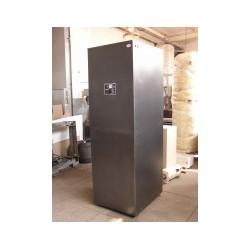 НВПН-1-от 15,3до30кВт-500л