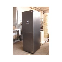 НВПН-1-от 48до60кВт-400л