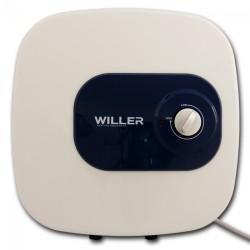 WILLER PA(U) 15R