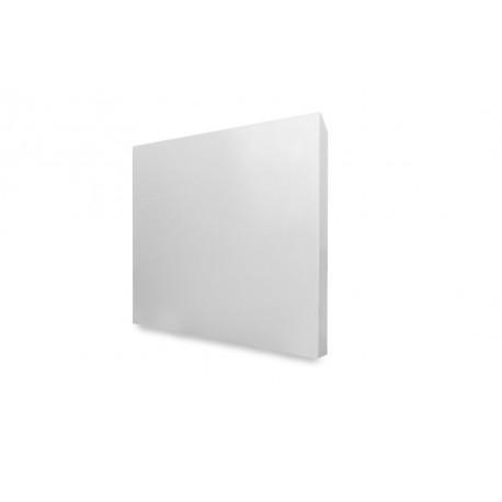 Нагревательная панель НЭБ -М-НС 0,5/220 фото 3676