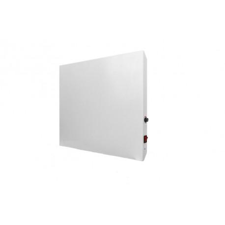 Нагревательная панель НЭБ -Мт-НС 0,7/220 фото 3994