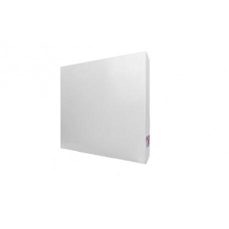 Нагревательная панель НЭБ -Мтэ-НС 0,3/220 фото 4007