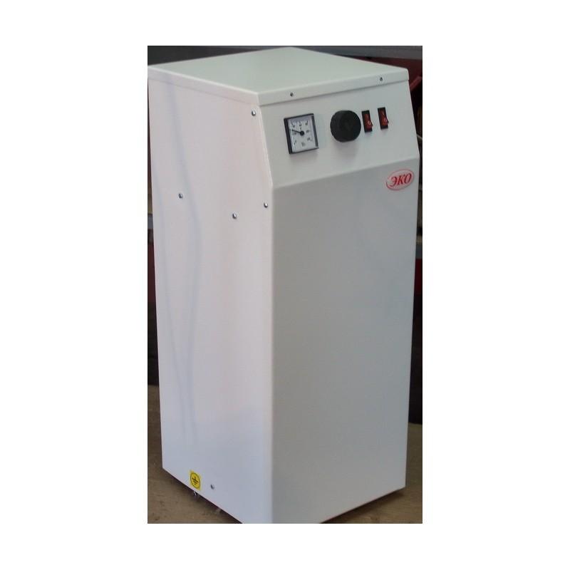 водонагреватель электрический емкостной