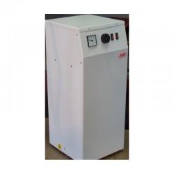 Проточные водонагреватели ПНВ-1-90кВт/6кмп