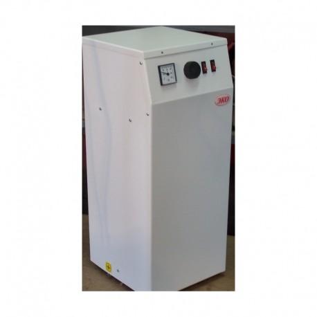 Проточные водонагреватели ПНВ-1-90кВт/6кмп фото 4036