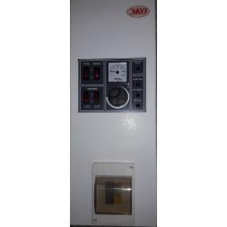 Электрокотел ЭКО-К-9кВт/6к-380