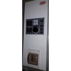 Электрокотел ЭКО-К-12кВт/6к-380