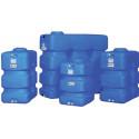 Ёмкости пластиковые для воды CP 1000