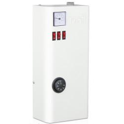 6 кВт-220/380В Титан микро электрический котел
