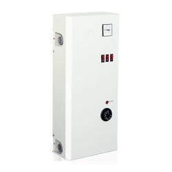 3 кВт Титан мини люкс электрический котел