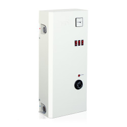12 кВт Титан мини люкс электрический котел