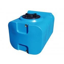 Ёмкость для воды SК 100