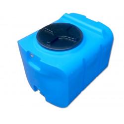 Ёмкость для воды SК 200