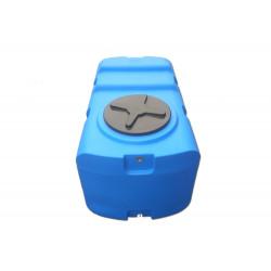 Ёмкость для воды SК 300