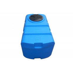 Ёмкость для воды SК 400