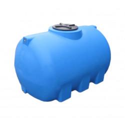 Емкость для воды G 1001