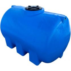 Емкость для воды G 1501