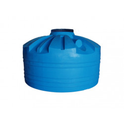 Ёмкость для воды V 5002