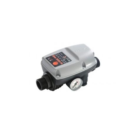 Автоматика к насосу BRIO 2000-MT фото 489