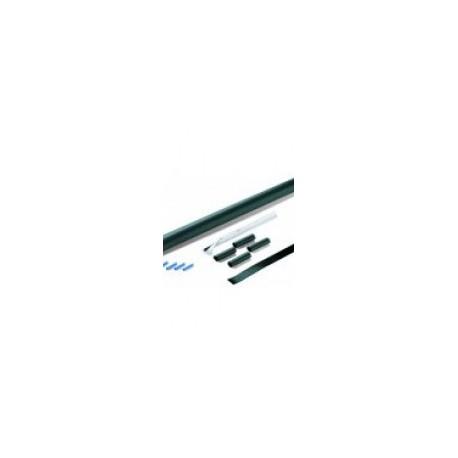 Муфта термоусадочная для герметизации кабеля фото 494