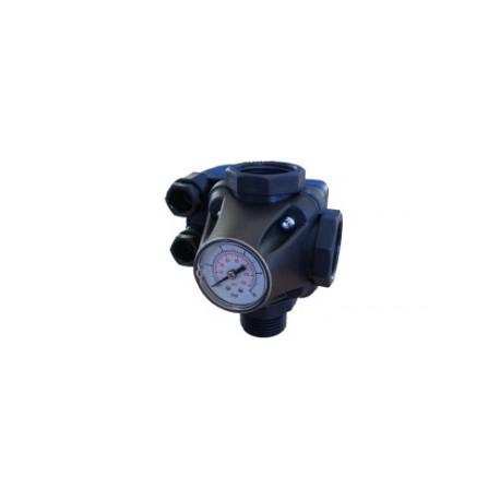 PM-5-3G фото 504
