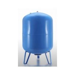 Гидроаккумулятор AFCV 80