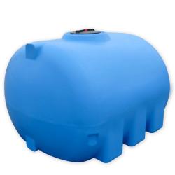 Емкость для воды G 5000