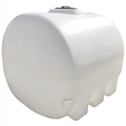 Емкость для воды G 6000