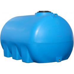 Емкость для воды G 3000