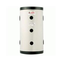 Аккумулятор горячей воды SAC 1000