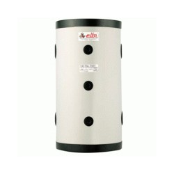 Аккумулятор горячей воды SAC 2000