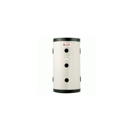 Аккумулятор горячей воды SAC 2000 фото 542