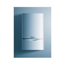 Vaillant turboTEC plus VUW INT 282-5 H