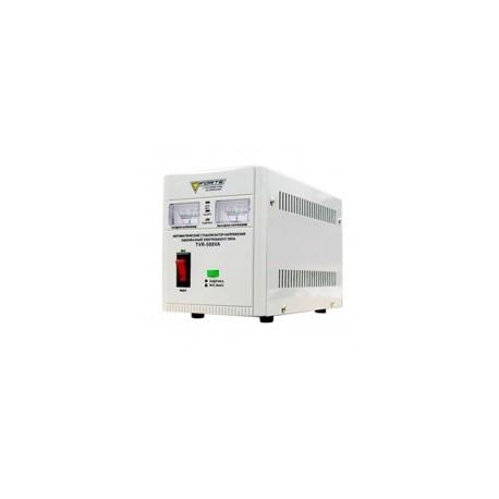 TVR 500 - 10000 VA фото 649
