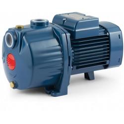 Насос  для воды Pedrollo 3CPm 80