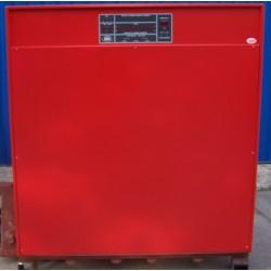 Котлы электрические ЭКО-1-330кВт/8М к-380