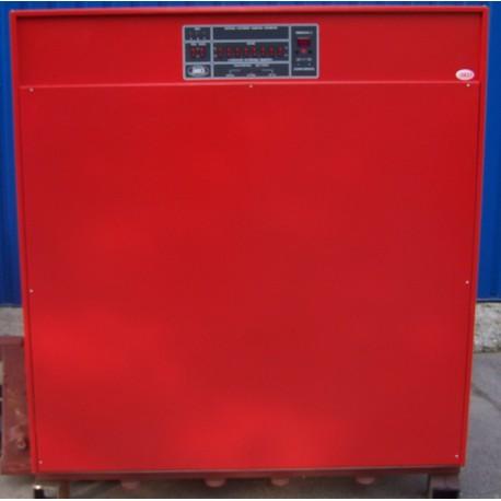 Котлы электрические ЭКО-1-390кВт/8М к-380 фото 792