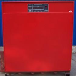 Котлы электрические ЭКО-1-510кВт/8М к-380