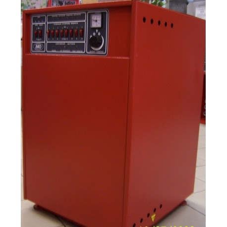 Электрокотёл ЭКО-2-105кВт/6к-380 фото 802
