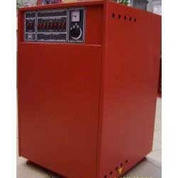 Электрокотлы ЭКО-1-120кВт/8М к-380