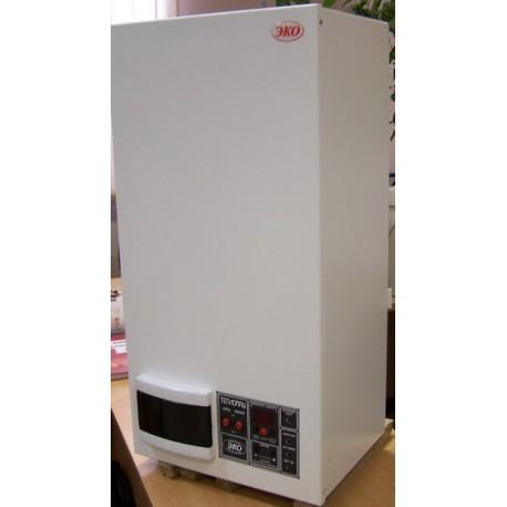 Проточный водонагреватель ПНВ-1-9кВт/6кмп фото 967