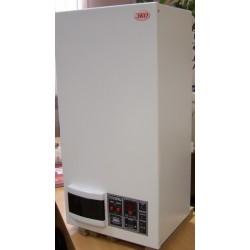 Проточные водонагреватели ПНВ-1-120кВт/6кмп